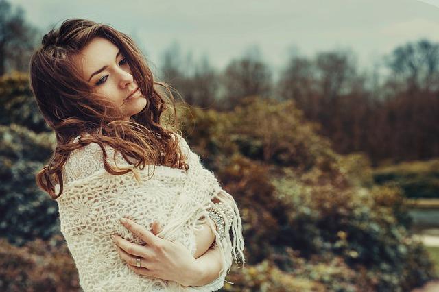 USG w ciąży - dlaczego warto je wykonać?