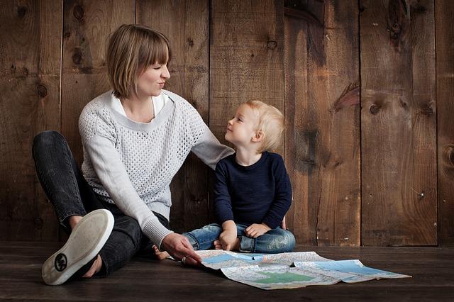 Badania o których nie można zapomnieć w ciąży!