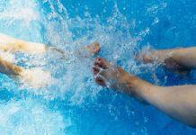 Pedicure jako metoda pielęgnacji stóp