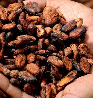 Zalety masła kakaowego