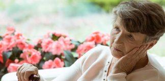 Demencja starcza – do czego może prowadzić?