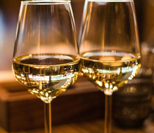 Detoksykacja alkoholowa – na czym polega?