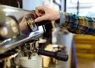Jak sprawić, aby kawa nie była gorzka