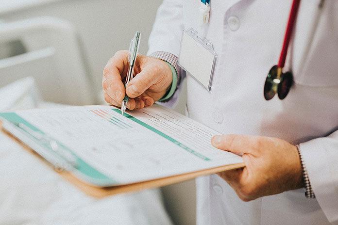 ortopeda warszawa prywatnie