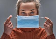 Dlaczego powinieneś wymienić maskę na przyłbicę