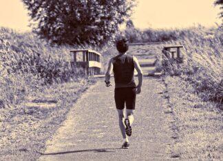 Biegać można zawsze i wszędzie