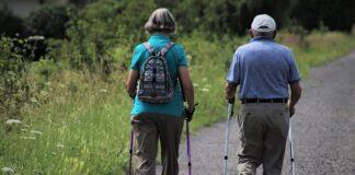 Ruch pomaga w leczeniu osteoporozy