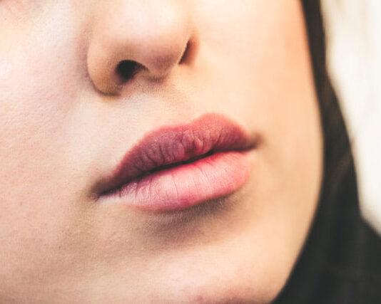 Kosmetologia: tajemnice skuteczności indywidualnych recept